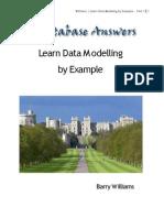 Learn Data Modelling.pdf