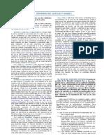 09_Términos ORTEGA.pdf