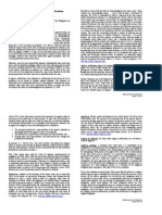 2012 June SC Decision-Civil Law