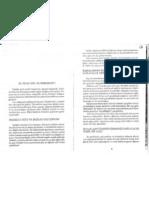 Telekült Gücü.pdf
