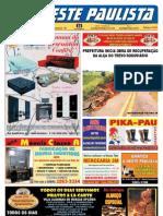 JornalOestePta 2013-03-22 nº 4025