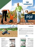 Catálogo Virtual Hormiazuay