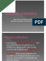 Figuras-literarias