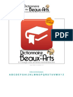 dictionnaire des Beaux-Arts et de la Peinture-vocabulaire.pdf