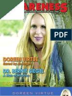 Awareness Magazine Nov Dec 2011 Emag