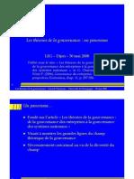 GOUVERNANCE_LEG_Charreaux.pdf