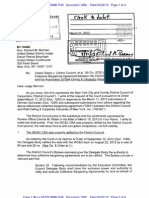3-21-13 JMM Letter to RMB Document 1282