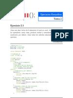 FP2_GISIT - Ejercicios resueltos Tema 2.pdf