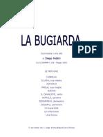 Fabbri - La Bugiarda
