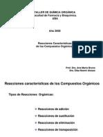 Presentacin3web[1] reaccioens de eliminación