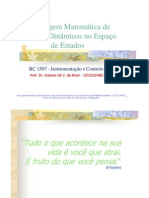 4 2-Modelagem Matematica-espaco de Estados-profgil-31!01!2013 Pptx