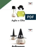 publicidad-italiana-1204402116872847-2