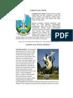LAMBANG JAWA TIMUR.pdf