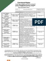 Program List CRNC_LPNC - April 2013.doc