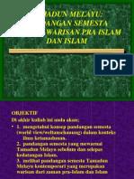 54274845 Worldview Melayu