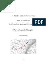 97584790-cours-edp.pdf