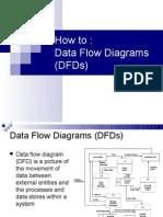 dataflowdiagram-090322155640-phpapp01