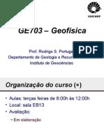 GE703_aula1