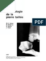 Pierre TAilhè