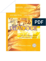 Pedagogie   manual