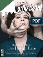 Int De02 13 Magazin