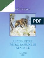 Albinaritul Intre Pasiune Si Afacere