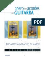 24598654 Eucaristia Milagro de Amor Marcos Lopez