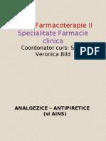 Farmacoterapie_modul_II_2010-2011[1]1.ppt