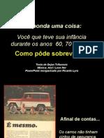 Anos60-70-801