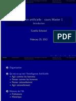IA1.pdf