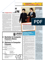 thesun 2009-03-12 page10 opposition move to impeach thai pm