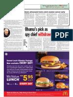 thesun 2009-03-12 page11 obamas pick as spy chief withdraws