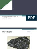 Manganês - Apresentação.pptx