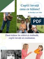 COPIII_+ÄNVA+ó¦é_CEEA_CE_TR¦éIESC