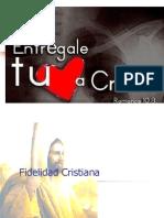 Fidelidad Cristiana Rp