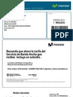 Telefonica_761887712_201301