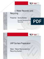 115461_Waste__Water_Recovery_and_Recycling.pdf