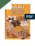 61566120-Kolači-čarolija-užitaka