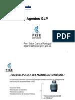 05 Agentes GLP - Erick Garcia