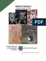 Teccalli no 1, vol 2.pdf