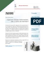 Boletin DDB 9 PDF