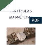 04_Partículas_Magneticas