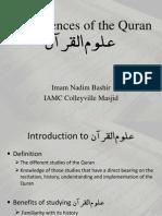 Quran Pdf