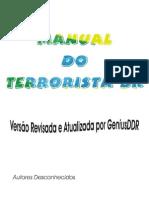 53202499-Manual-do-Terrorista-BR-by-Comixao.pdf