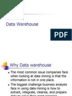 2.datawarehouse