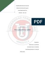 Pre_Lab Practica 7