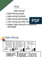 4.datamining