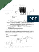 Amp-op.pdf