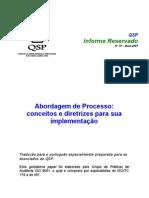 abordagem_processo