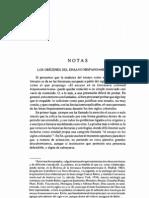 Orígenes del ensayom hispanoam.pdf